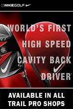 Nike VR-S Covert Driver