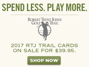 Buy your 2017 RTJ Trail Card.