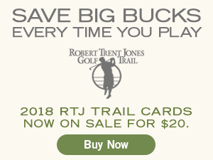 Buy your 2018 RTJ Trail Card.