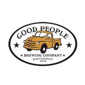 Dothan Alabama Craft Beer