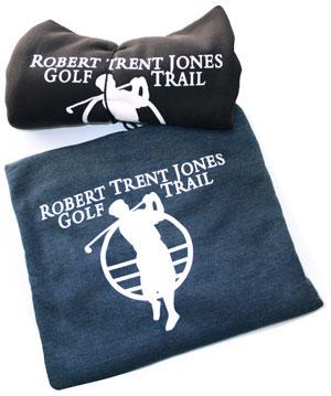 RTJ Blankets