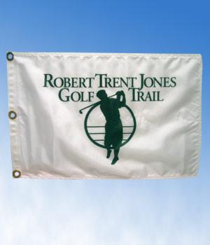 RTJ Flag